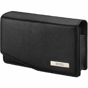 Canon DCC-1700 Soft Leather Case
