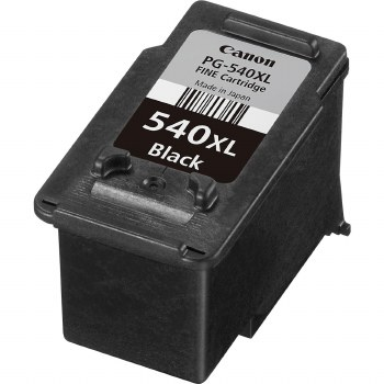 Canon PL-540XL Black Ink