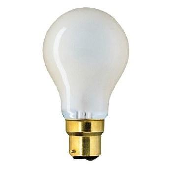 Photolux 240v 500w Photoflood Lamp