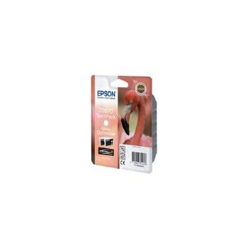 Epson T0870 Gloss Optimiser