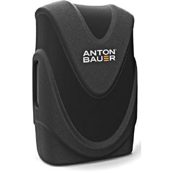 Anton Bauer Digital 90 V-Mount Battery (14.4V, 93 Wh)