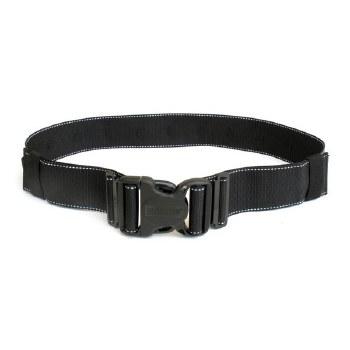 Think Tank Thin Skin Belt V2.0 L-XL-XXL