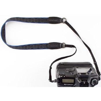 Think Tank Camera Strap V2.0 Blue