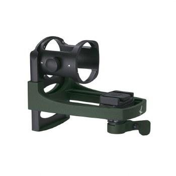 Swarovski UCA Universal Camera Adapter 49216