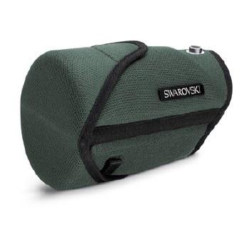 Swarovski SOC Stay-on Case Obj 85mm