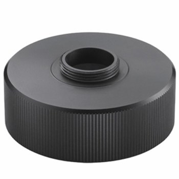 Swarovski PA Adapter Ring for ATS / STS / ATM / STM / STR