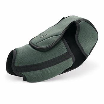 Swarovski SOC Stay-on Case Eye BTX Eyepiece