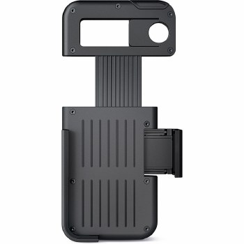 Swarovski VPA Variable Phone Adapter