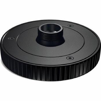 Swarovski AR-B Adapter Ring Binoculars/BTX