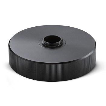 Swarovski AR Adapter Ring ATX/STX