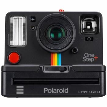 Polaroid OneStep+ i-Type Grey