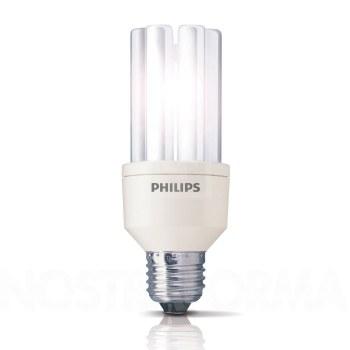 JP 25W 220V FLUORESCENT LAMP