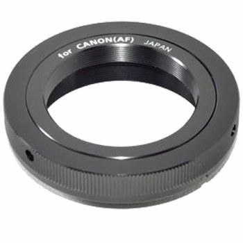Kood T2 Mount Canon EOS