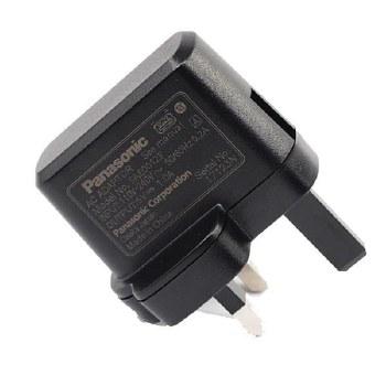 Panasonic SAE0012FA USB AC Adapter