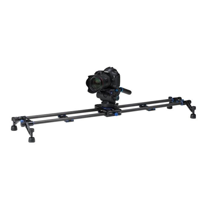 Benro C08D9 MoveOver8 900mm Slider