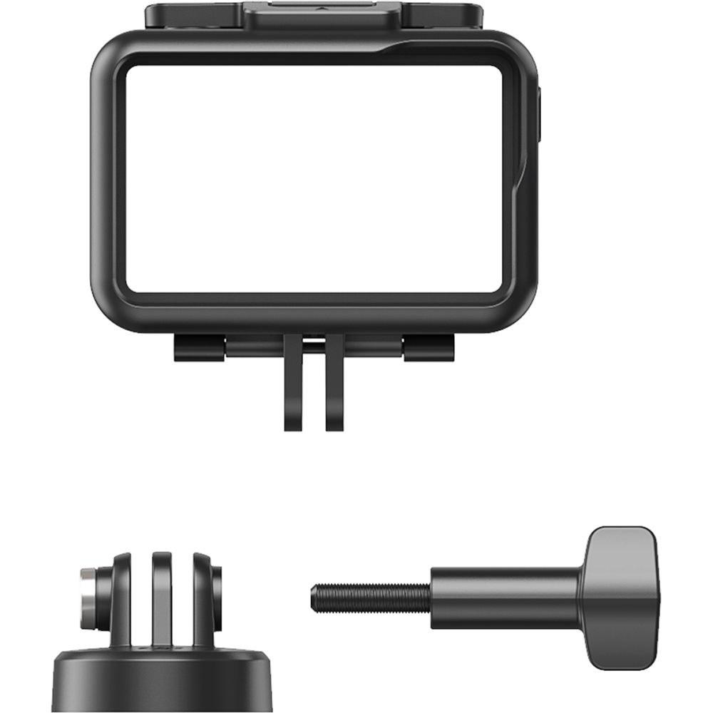 DJI Camera Frame Kit