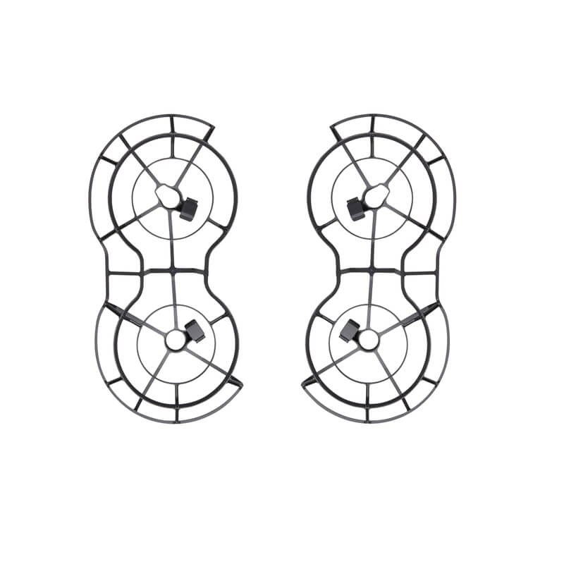 DJI Mavic Mini Propeller Guard