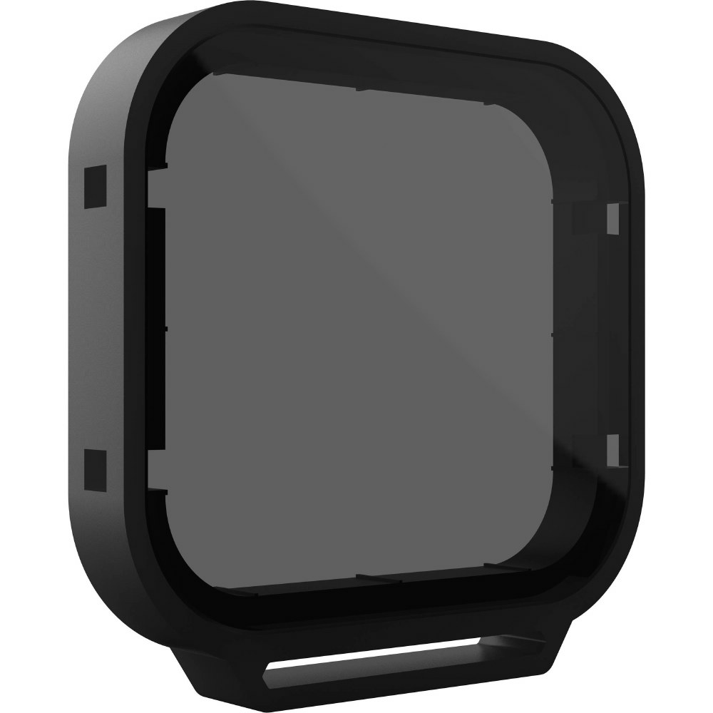 PolarPro Polarising Filter for GoPro