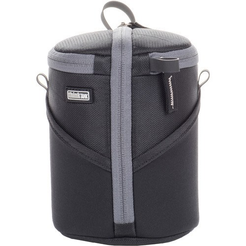 Think Tank Lens Case Duo 20