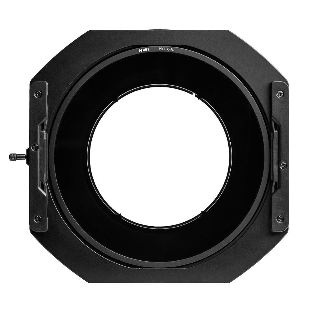 Nisi S5 Filter Holder