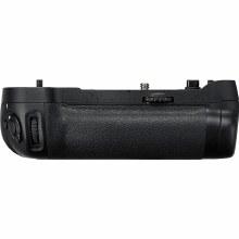 Nikon MB-D17 Multi Battery Power Pack