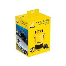 Nikon Coolpix AW130 Accessory Kit