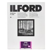 Iford Multigrade V 1M - High Gloss RC 5x7 Inch (25 Sheets)