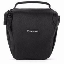 Tamrac Jazz Zoom 23 Holster Bag v2.0