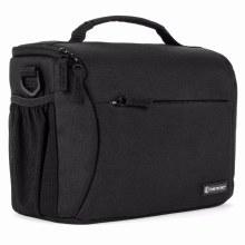 Tamrac Jazz Shoulder Bag 45 v2.0