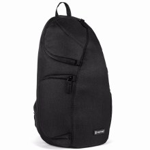 Tamrac Jazz Photo Sling Bag 76 v2.0