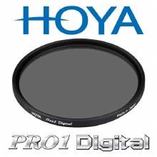Hoya PRO1 Digital Circular Pol 58mm
