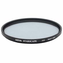 Hoya 82mm Starscape