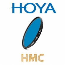 Hoya 55mm HMC 80B