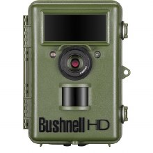 Bushnell Natureview HD Trial Camera