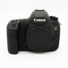 Canon EOS 5DS Body (USED)