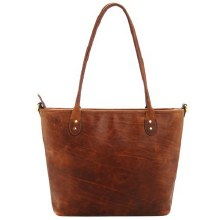Ona Capri Antique Cognac