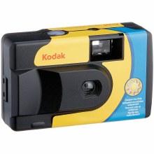 Kodak Daylight Single Use Film Camera (39 Exposures)