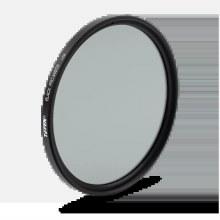 Tiffen 72mm Black Pro-Mist Filter 1/4