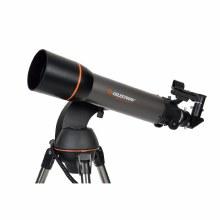 Celestron Nexstar 102SLT Computerized Telescope