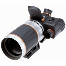 Celestron Vistapix IS70