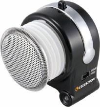 Celestron SkyScout Speaker