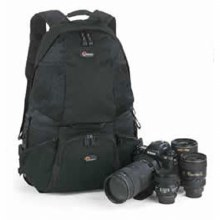Lowepro Orion AW Black