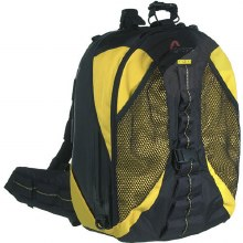 Lowepro Dryzone 200 Backpack Yellow