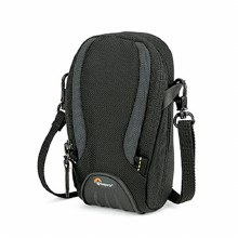 Lowepro Apex 30 AW Black