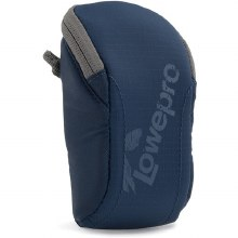 Lowepro Dashpoint 10 Blue