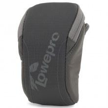Lowepro Dashpoint 10 Grey