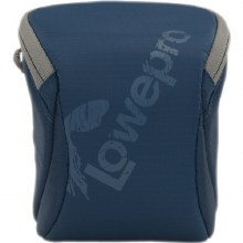 Lowepro Dashpoint 30 Galaxy Blue/Light Grey