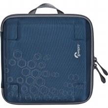Lowepro Dashpoint AVC 2 Hard-Shell Case (Blue)