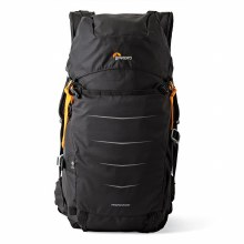 Lowepro Photo Sport BP200 AWII Black