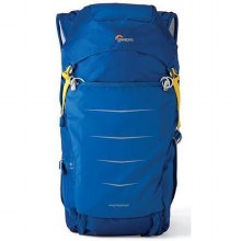 Lowepro Photo Sport BP200 AWII Blue